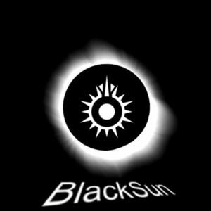 View BlaskSun's Profile