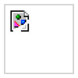 Blaubont Logo