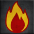View Blaze_Fireheart's Profile