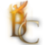 View BlazeCasting's Profile