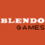 View stats for BlendoGames