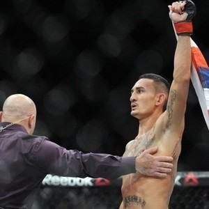 Blessedmma