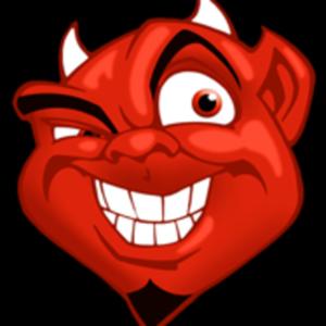 blexsii Logo