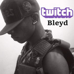 View stats for Bleydbr