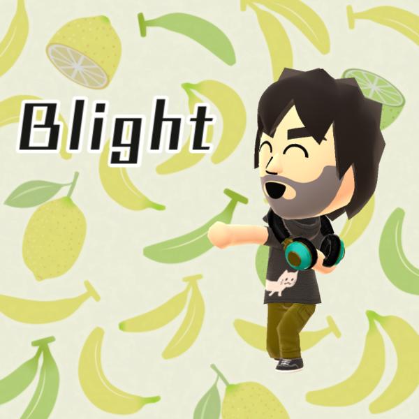 blight_exe