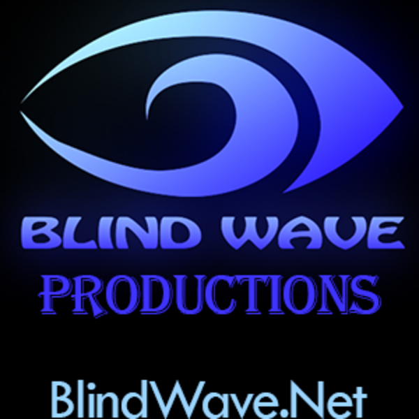 BlindWave