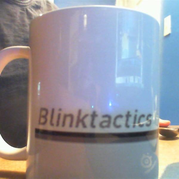 blinktactics