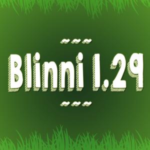 blinni96