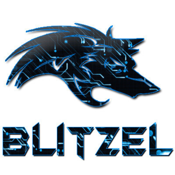 Blitzel