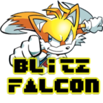 View stats for BlitzFalcon