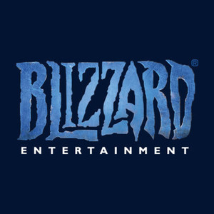 View stats for Blizzard