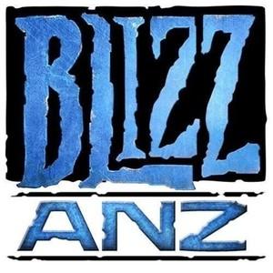 Blizzard_anz