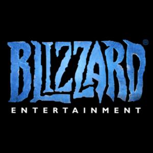 Blizzardbrasil