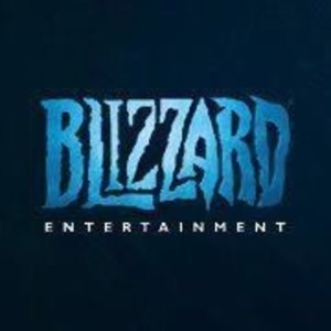 BlizzardZHTW