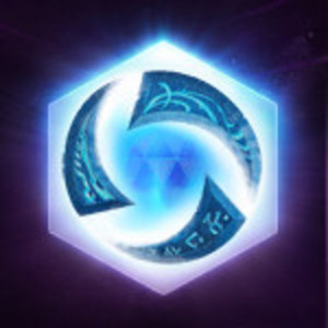 Канал Heroes of the Storm Europ