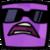 Blockbyblock-profile_image-0e1475cde9d2da47-50x50