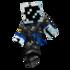 View Blocker226's Profile