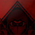 View stats for Bloodsmokah