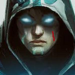 bloodyfacehs's Avatar