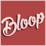 View stats for BloopDotA
