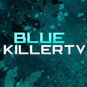 Profilbilled af bluekillertv