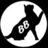 View BluetonicBeats's Profile