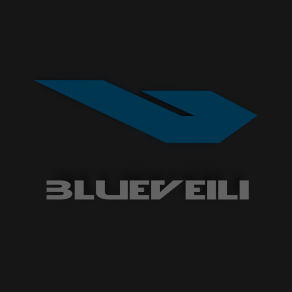 Blueveili