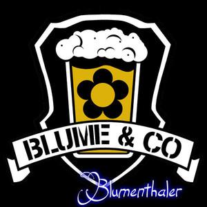 Blumenthaler profile image 9e1d60966656133b 300x300