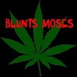 View stats for BluntsMoses