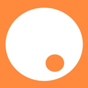 bnjee Logo