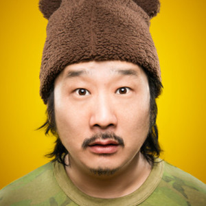 bobby lee patrice o'neal