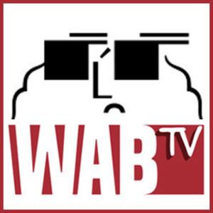 BOBLEGOB Logo