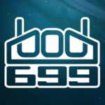 View stats for Bod699