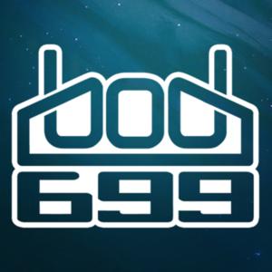 Bod699 Logo