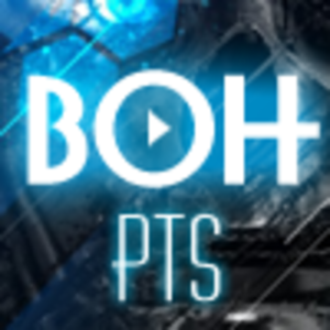 bohpts logo