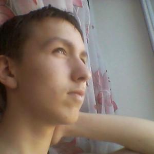 View bombermakc's Profile