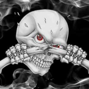 bonesnaptv