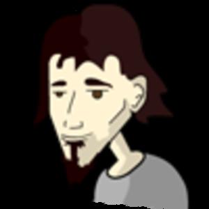 View BoredMind's Profile