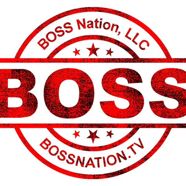 BossNationGaming