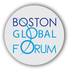 bostonglobalforum