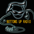 bottomsupradio