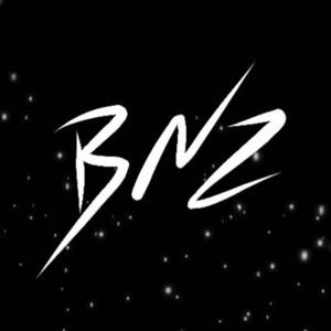 Bounzer Logo