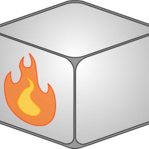 View Boxed_Hellfire's Profile
