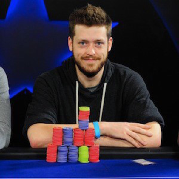 Giel Beelen Giels Age Birthday Wiki And Biography