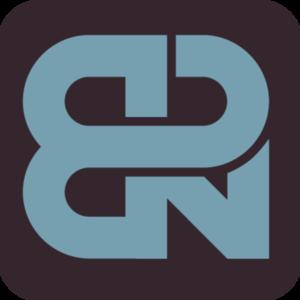 BPN_GAMING Logo