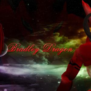 bradley_dragon