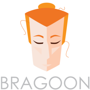 BragoonTV