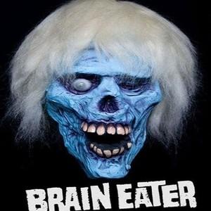 BrainEaterRespect