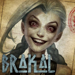 View stats for Brakal
