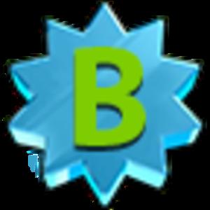 brandontan91